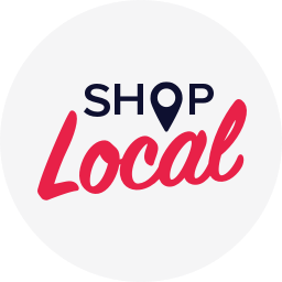 Shop Local at DTR SATELLITE