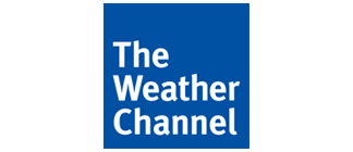 The Weather Channel | TV App |  Mesa, Arizona |  DISH Authorized Retailer